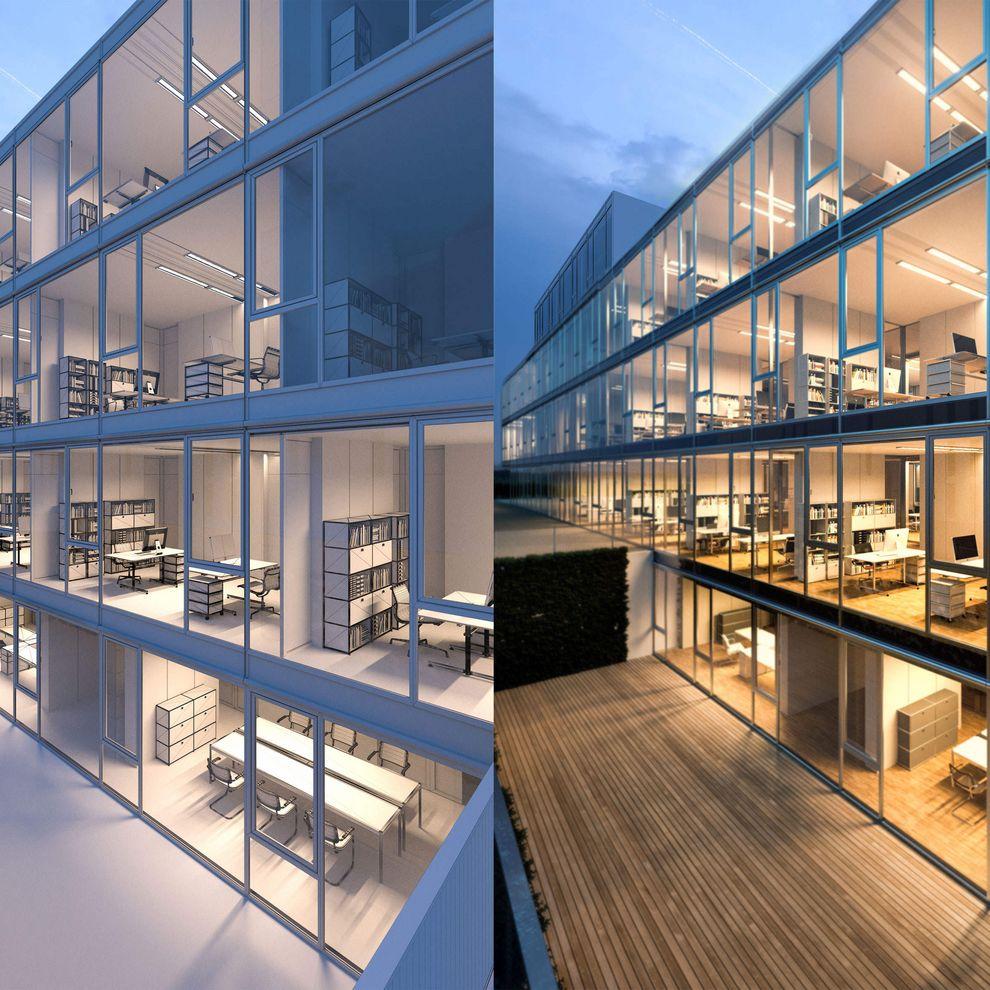 Fein Nice Design Kuchenwande Galerie - Heimat Ideen ...