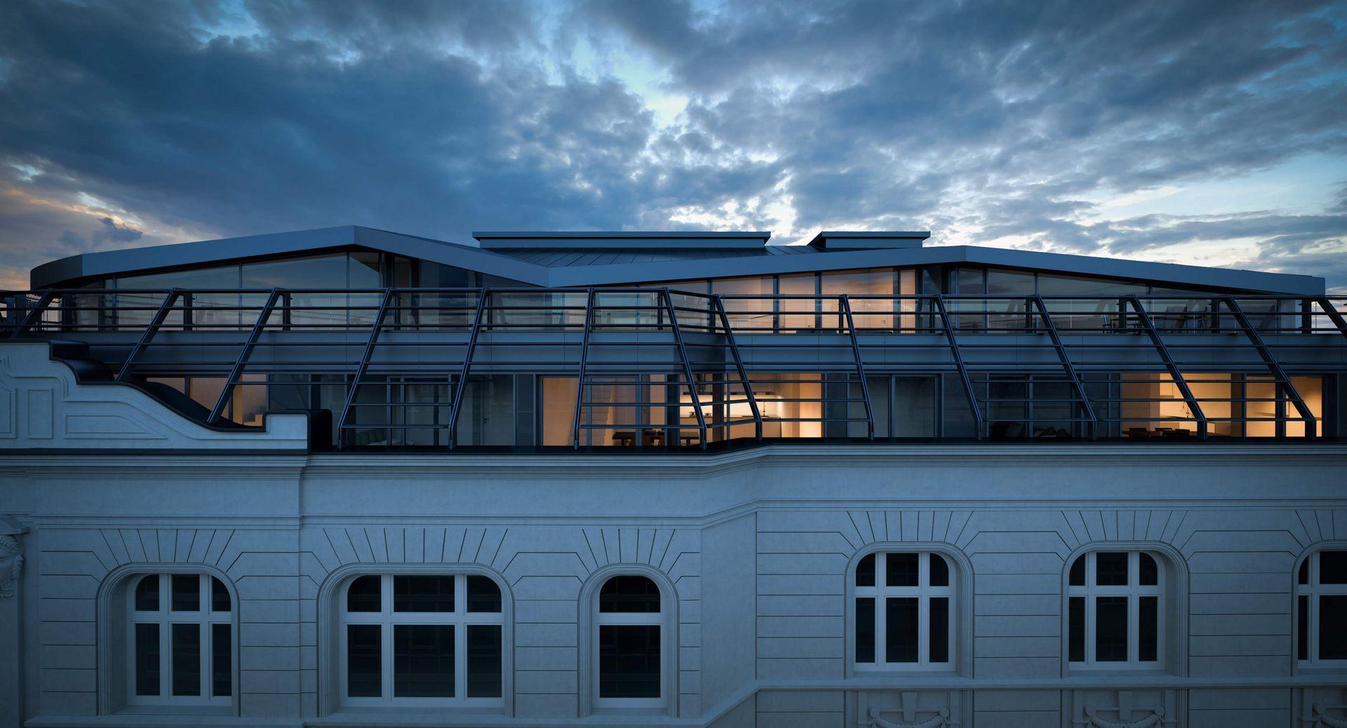 3d Visualisierung Hamburg architekturvisualisierung und 3d visualisierung gmsvision