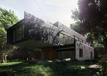 22-Architekturvisualisierung