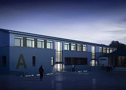 34-Architekturvisualisierung