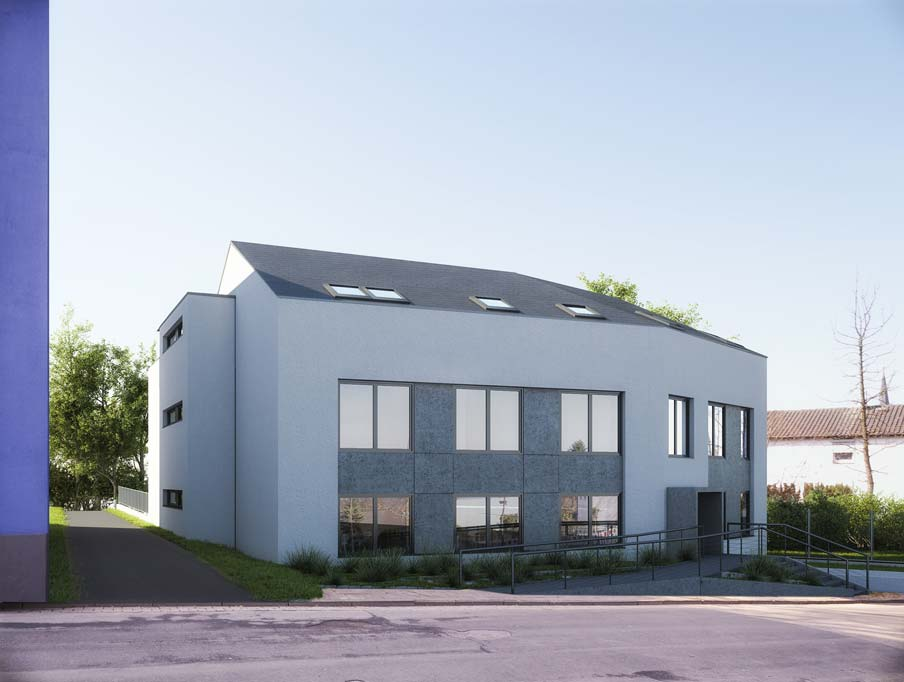 121 3d architektur visualisierung